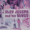 Alex Joseph and His Wives poster thumbnail