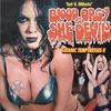 Blood Orgy of the She Devils DVD cover thumbnail
