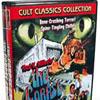 The Corpse Grinders Box Set thumbnail