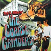 The Corpse Grinders DVD cover thumbnail
