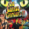 The Corpse Grinders II DVD cover thumbnail