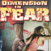 Dimension in Fear DVD cover thumbnail