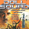 The Doll Squad DVD cover thumbnail