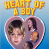 Heart of A Boy VHS cover thumbnail