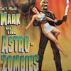 Mark of the Astro Zombies DVD cover thumbnail