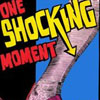One Shocking Moment VHS cover thumbnail
