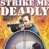 Strike Me Deadly DVD cover thumbnail