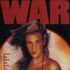 War Cat VHS cover thumbnail