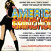 American Grindhouse poster thumbnail
