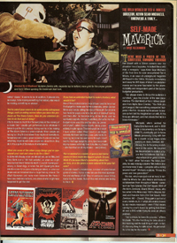 page 35 Rue Morgue Magazine 103
